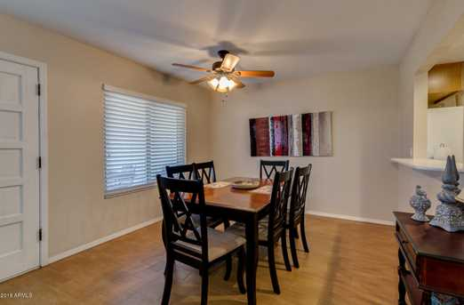 220 S Old Litchfield Road #107 - Photo 8