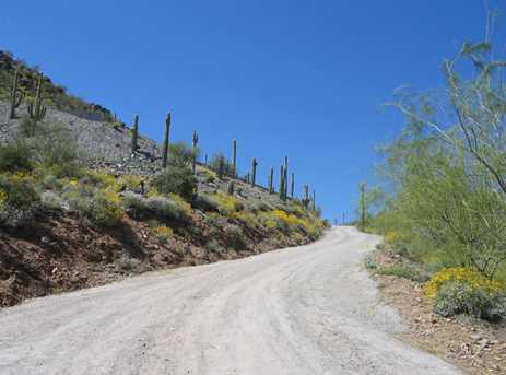 4880 E Lone Mountain Rd - Photo 20