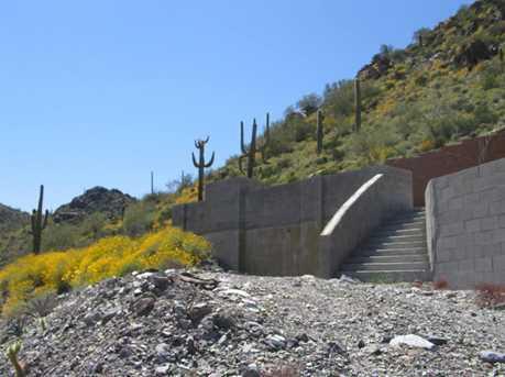 4880 E Lone Mountain Rd - Photo 2