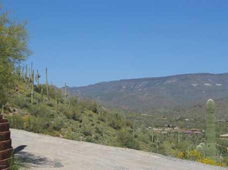 4880 E Lone Mountain Rd - Photo 14