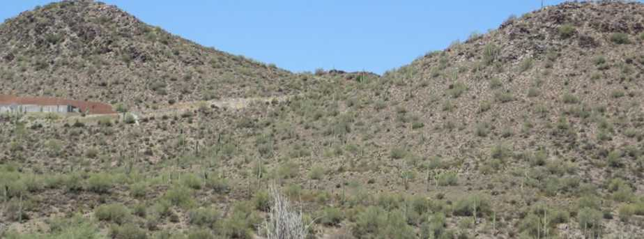 0000005 E Lone Mountain Road - Photo 18