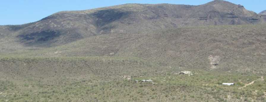 0000005 E Lone Mountain Road - Photo 8