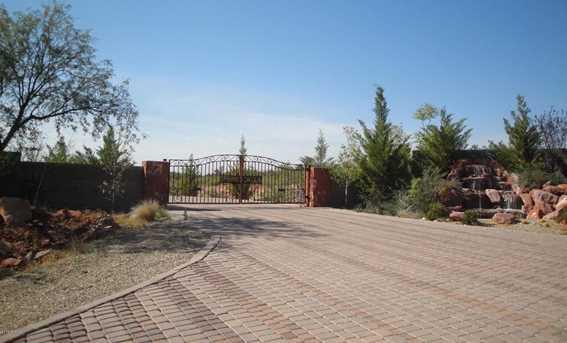 9480 E Spring Creek Ranch Road - Photo 4