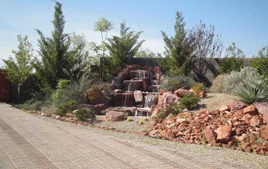 9480 E Spring Creek Ranch Road - Photo 6