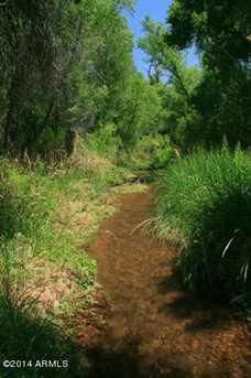 9480 E Spring Creek Ranch Road - Photo 2