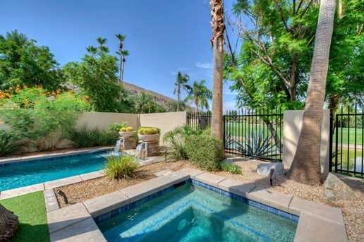4531 N Phoenician Place #7702 - Photo 18