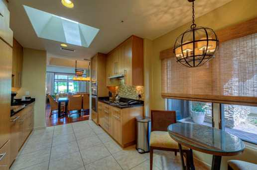 4531 N Phoenician Place #7702 - Photo 4