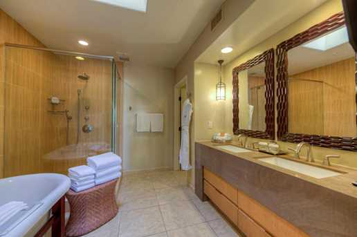 4531 N Phoenician Place #7702 - Photo 12