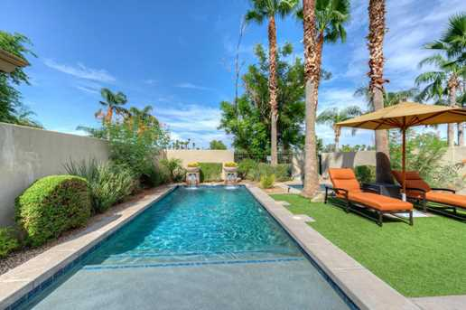 4531 N Phoenician Place #7702 - Photo 6