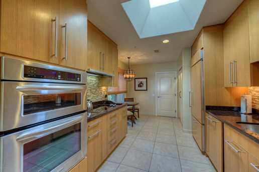 4531 N Phoenician Place #7702 - Photo 8