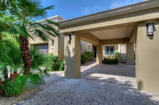4531 N Phoenician Place #7702 - Photo 20