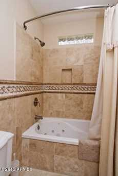 20801 N 90Th Place #107 - Photo 8