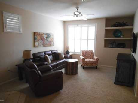 20801 N 90Th Place #107 - Photo 1