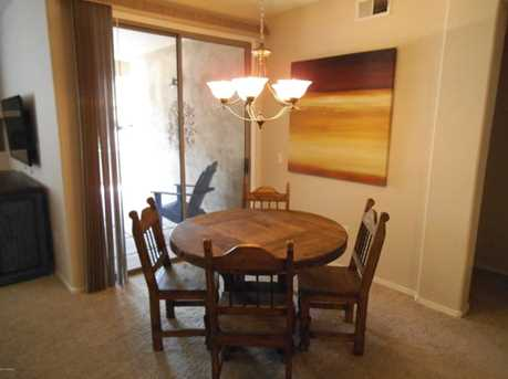 20801 N 90Th Place #107 - Photo 4