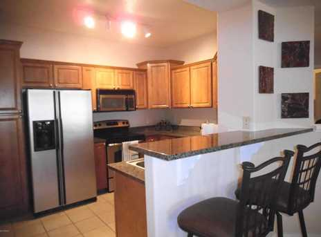 20801 N 90Th Place #107 - Photo 2