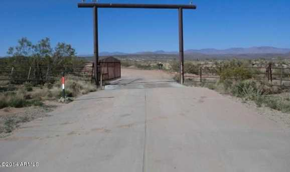 0 N Grantham Ranch Road - Photo 1