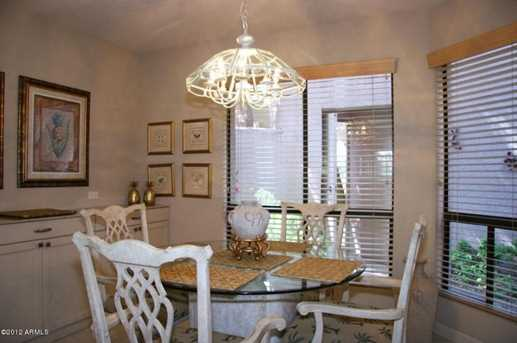 7760 E Gainey Ranch Road #43 - Photo 4
