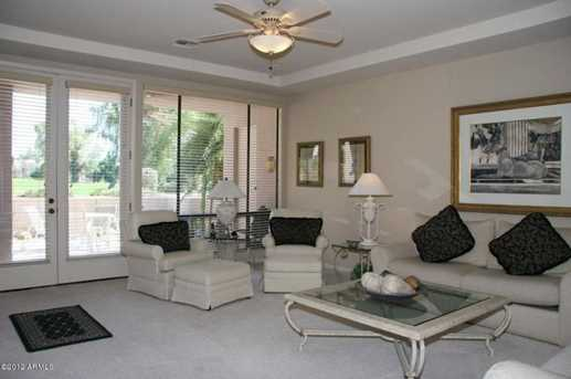 7760 E Gainey Ranch Road #43 - Photo 8