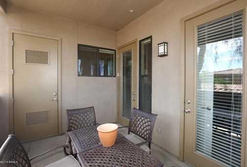 7027 N Scottsdale Road #204 - Photo 20