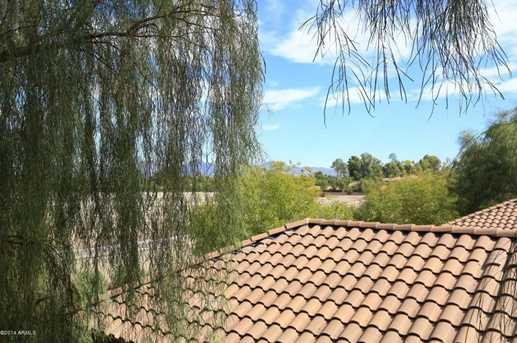7027 N Scottsdale Road #204 - Photo 22