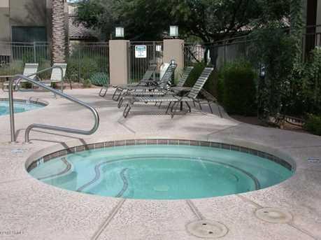 7027 N Scottsdale Rd #204 - Photo 24
