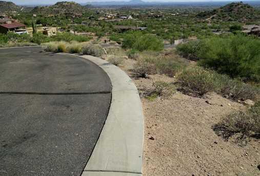 3624 N Rocky Ridge Circle - Photo 6