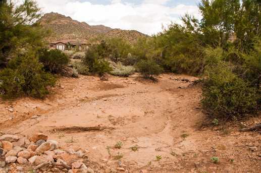 11400 Blk E Hermosa Vista Drive - Photo 2