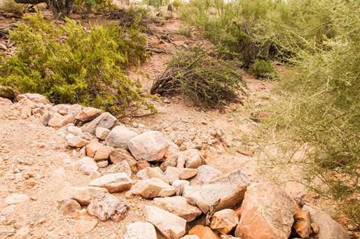 11400 Blk E Hermosa Vista Drive - Photo 10