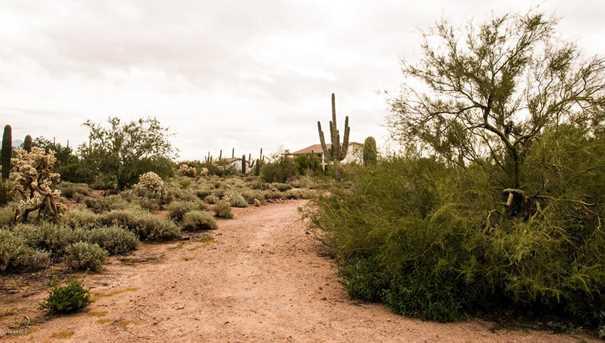 11400 Blk E Hermosa Vista Drive - Photo 8