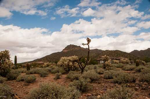 11400 Blk E Hermosa Vista Drive - Photo 4
