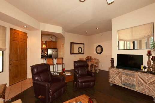 7027 N Scottsdale Road #104 - Photo 6