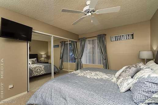 3500 N Hayden Road #2205 - Photo 12