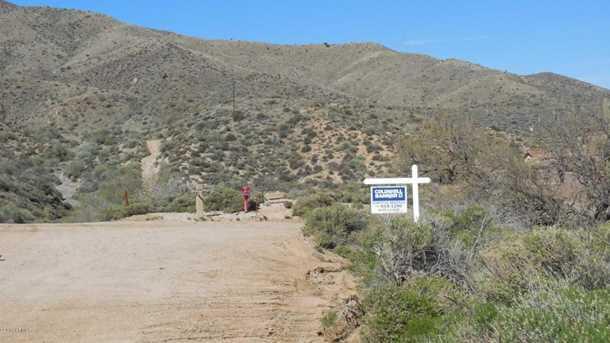 Lot 73 N Old Mine Road - Photo 6