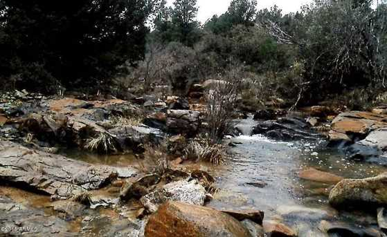 19005 W Model Creek Road - Photo 2