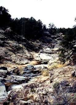 19005 W Model Creek Road - Photo 4