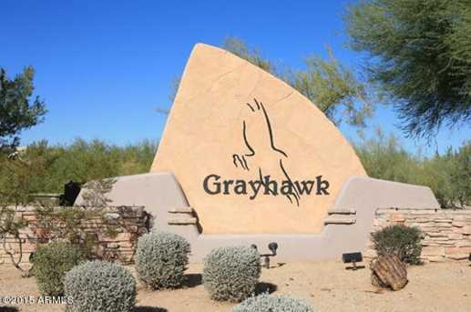 20802 N Grayhawk Drive #1011 - Photo 30