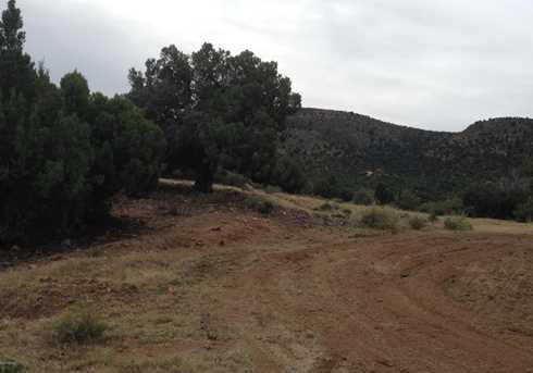 17751 E Black Bear Trail - Photo 6