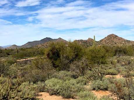 7975 E Whisper Rock Trail - Photo 2