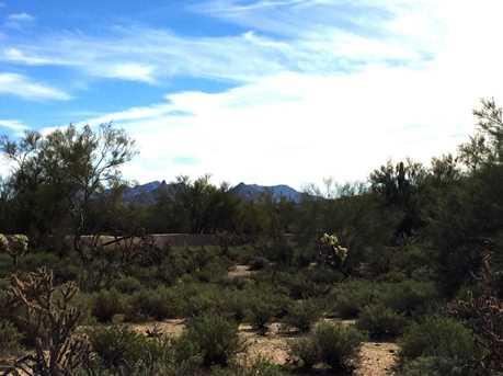 7975 E Whisper Rock Trail - Photo 1