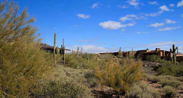 9840 E Honey Mesquite Drive - Photo 12