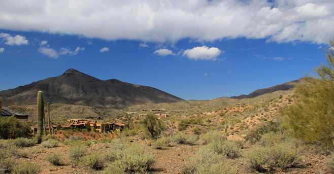 9840 E Honey Mesquite Drive - Photo 4