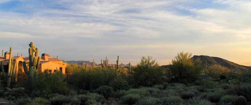 9840 E Honey Mesquite Drive - Photo 10
