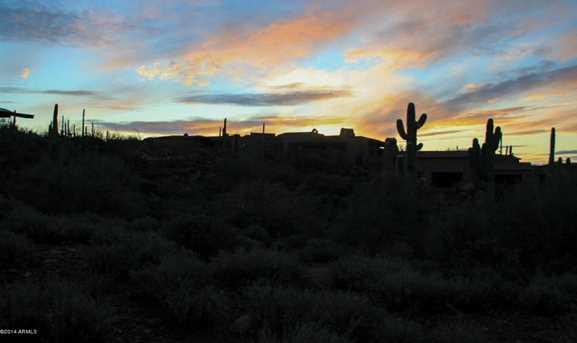 9840 E Honey Mesquite Drive - Photo 22