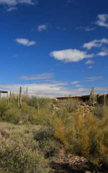 9840 E Honey Mesquite Drive - Photo 14