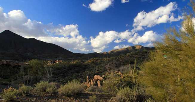9840 E Honey Mesquite Drive - Photo 8