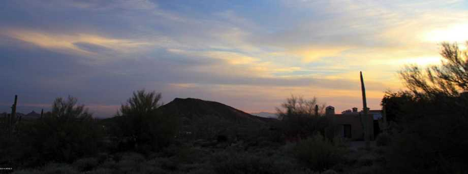 9840 E Honey Mesquite Drive - Photo 18