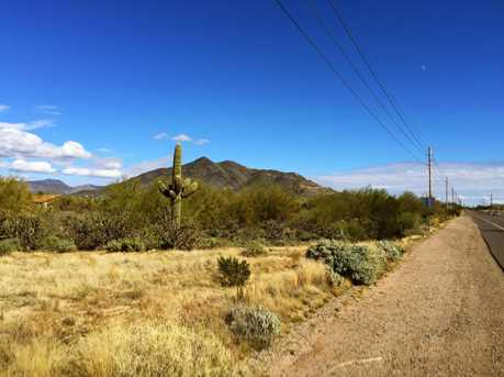 5100 E Carefree Highway - Photo 1