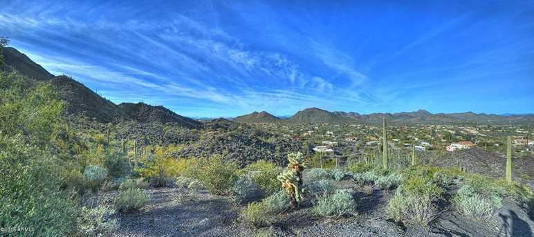 37Xxx N Sunset Trail - Photo 6