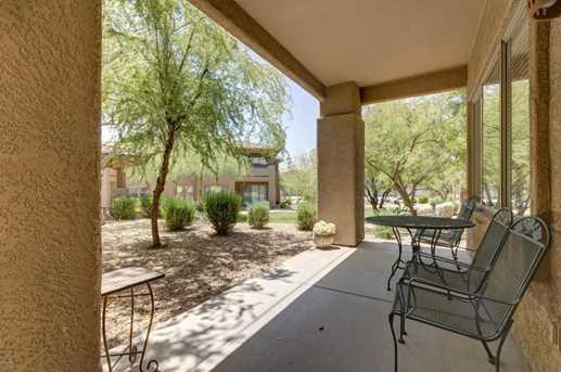 11500 E Cochise Drive #1037 - Photo 20