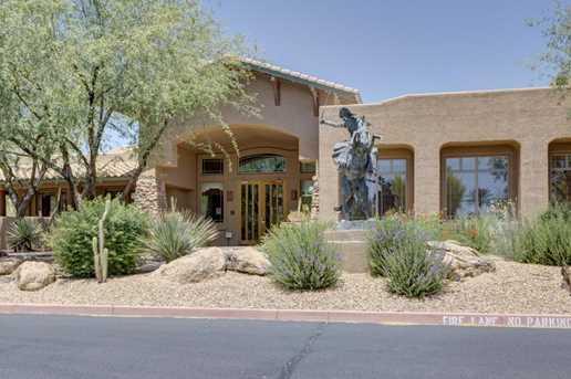 11500 E Cochise Drive #1037 - Photo 4